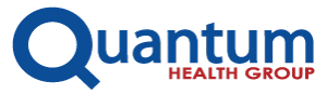 Quantum Health Group