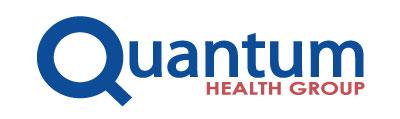 Quantum Health Group